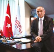 """Bera Holding hisseleri """"MSCI TURKEY"""" endeksine girdi"""