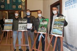 Çevre kirliliğini anlatan en güzel fotoğraflar ödüllendirildi