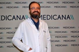 """Op. Dr. Baran: """"Jinekolojik hastalıkların büyük bölümü laparoskopik cerrahi ile tedavi edilebilmektedir"""""""