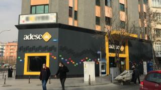 İttifak Holding'in perakende şirketi Adese kapanıyor