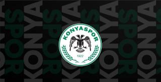 Konyaspor'da 3 pozitif vaka tespit edildi