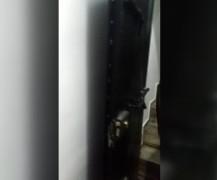 Konya polisinden 3 kapılı kumarhaneye baskın