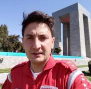 Türk Yıldızları 9 yıl sonra 2. şehidini verdi