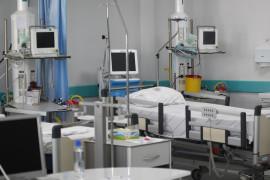 Aşı ve tam kısıtlama etkisini gösterdi, yoğun bakımlar boşalıyor