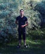 Konya'da 8 aylık eşini öldürüp 2 yaşındaki kızını alıp kaçan zanlı yakalandı