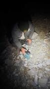 Konya'da avda kullanılması yasaklanan ses cihazları ele geçirildi